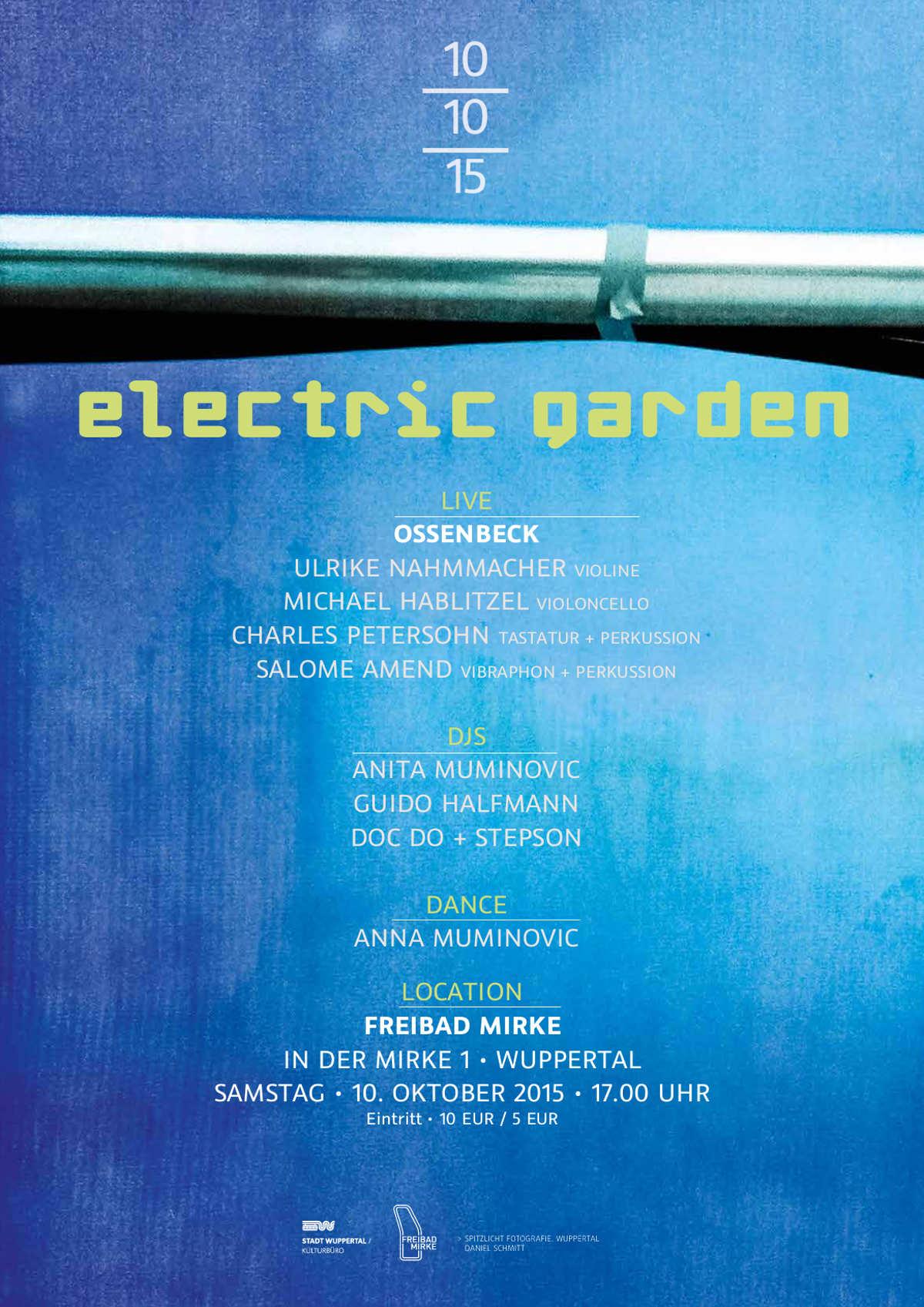 electric_garden